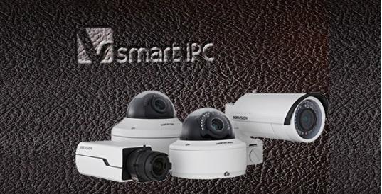 Smart Solution IP