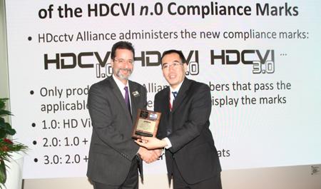 HDcctv Alliance_450x265
