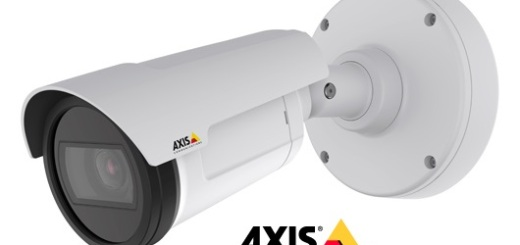 4k-network-security-camera