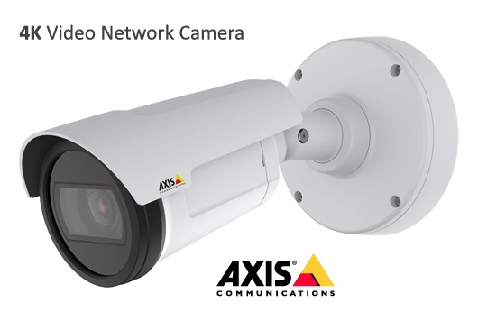 4k-network-security-camera
