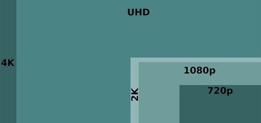 sistem-de-alarma-wireless-g5-gsm-sms-rfid-752