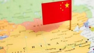 industria-de-securitate-simte-competitia-companiilor-din-china-tot-mai-puternic-294