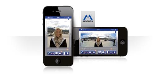 Mobotix-App-Blog-Image-6-2-15