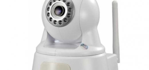 camera-ip-wireless-1-megap