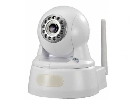 camera-ip-wireless-1-megapixel-cu-stocare-pe-sd-card-825