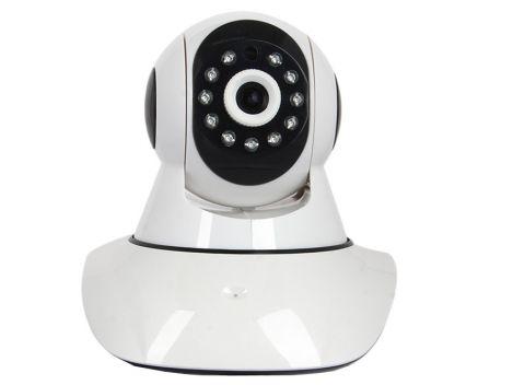 camera-de-supraveghere-wireless-rotativa-hd-720p-321
